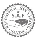 Savons à froid